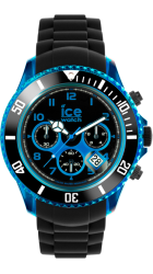 ice-chrono-electrik-blue