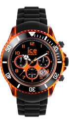 ice-chrono-electrik-orange
