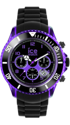 ice-chrono-electrik-purple