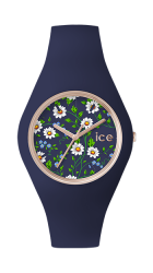 ice-flower-4-daisy