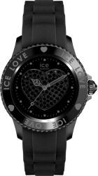 ice-love-black