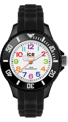ice-mini-black