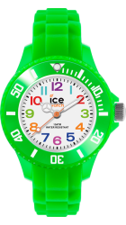 ice-mini-green