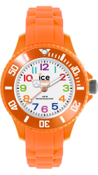 ice-mini-orange