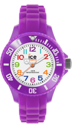 ice-mini-purple