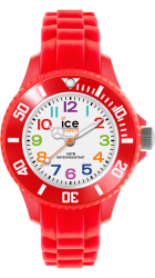 ice-mini-red