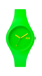 ice-ola-green