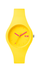 ice-ola-yellow