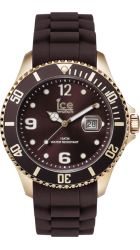 ice-style-brown