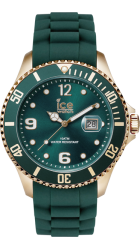 ice-style-green